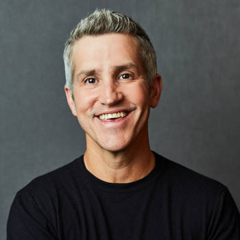 Large 70 jon acuff headshot 2020