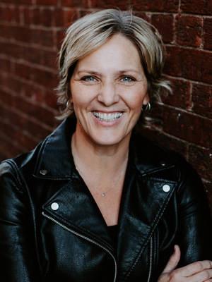 Danielle Strickland, Leadership, Christian, Christian Women, Motivational Christian, Leadership, University Leadership christian, Christian women, women, woman, leadership