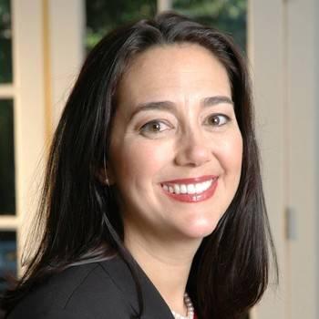 Erin Gruwell NSB