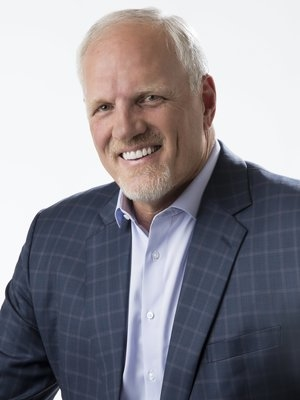 Mark Eaton, Safety speakers, Athlete speakers