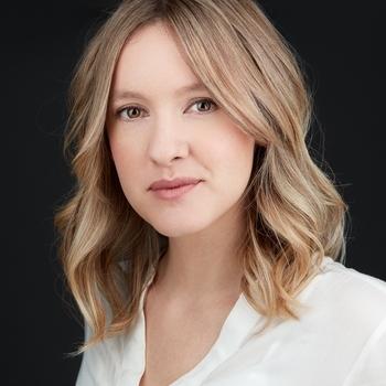 Melissa Agnes