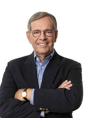 Gov. Michael Leavitt, Nashville Healthcare, Ethics In Healthcare, Healthcare, Healthcare Policy, Medical NSB