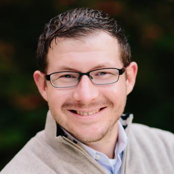 Dr. Brad Shuck