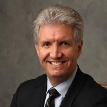Jay Goltz