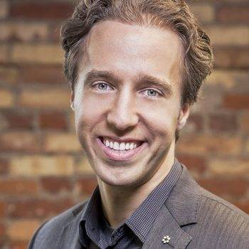 Large 70 craig kielburger mar2018 1 760x427