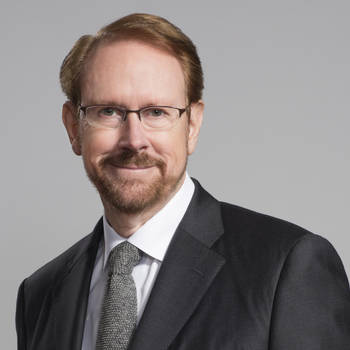 Daniel Burrus, Social Media, Creativity & Innovation, Bio Technology NSB, Technology & Trends, Futurists