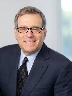 Larry Downes NSB
