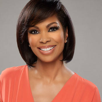 Harris Faulkner, Politics, Politics & Current Issues, Top 10 Political, Political politics, political, policy, conservative, tv, radio, rally, fox, overcoming adversity, Motivation, inspiration, empowerment, faith & freedom, Women's Ministries, Evangelism & Outreach, political speakers, Politics & Current Issues, Government & Politics