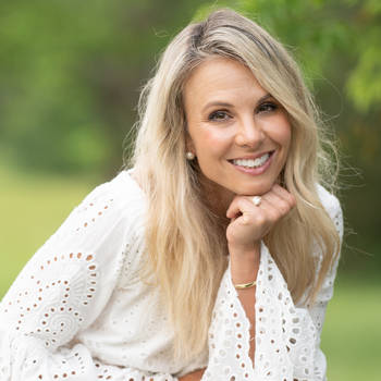 Elisabeth Hasselbeck, Christian Women women, womens event, Women's issues, pro-life, prolife, FNC, foxnews, Fox & Friends, fundraiser, politics, Politics & Current Issues, Government & Politics, Gluten free