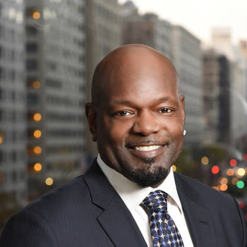Emmitt Smith, Celebrity Agent, Motivational, Inspirational, Celebrity Appearances football, sports, big fish, dancing with the stars, entrepreneur, Football Player, NSB