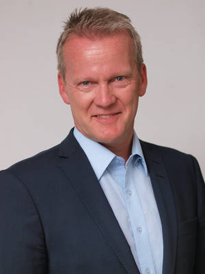 Pasi Sahlberg, International, International Speaker Teaching Principles, creativity, 21st Century Learning & Technology, k-12 Education