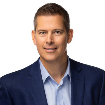 Sean Duffy politics, political, faith, policy