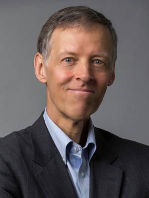 Robert Atkinson automation, manufacturing