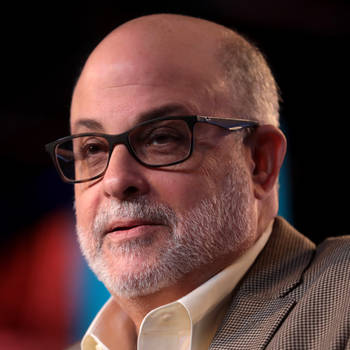 Mark Levin, Political, Political, Politics & Current Issues, Top 10 Political, Government & Politics radio, Radio host, republican, politics, political, policy, conservative, tv, rally, fox, Top 10 Political, Top 10 Library, Top 10 Legal, Top 10 Jewish, Newsmakers, law, Exclusive Premiere, pro-life