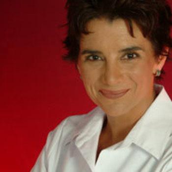 Michelle Correia Templin