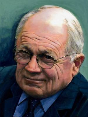 F. Lee Bailey law, politics, Top 10 Legal