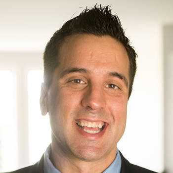 George Couros, K-12 Education, 21st Century Learning & Technology, Education high school, teacher motivation, Teaching Principles, education motivation, k-12 Education