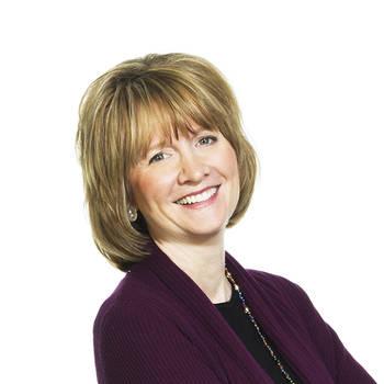 Debra Jasper Digital Marketing, AI, HR, story, storytelling