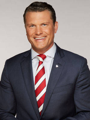 Pete Hegseth, Political, Political, Politics & Current Issues, Top 10 Political politics, political, military, hero, fox, foxnews, FNC, Government & Politics