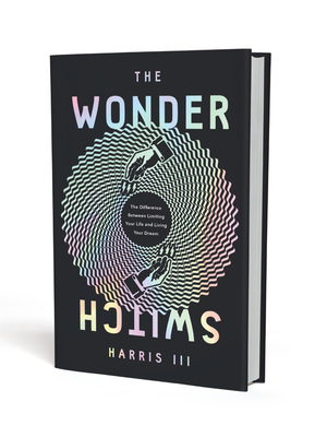 The Wonder Switch by Harris III