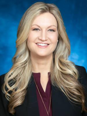 Lindsey Piegza, Economic Outlook NSB