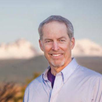 Jim Wetherbee