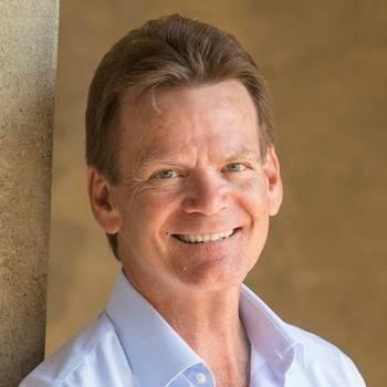 Dr. Gary Bradt