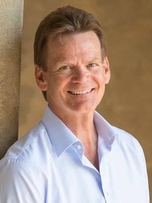 Dr. Gary Bradt, Change, Innovation, Relationships NSB, change, leadership, motivational, inspiration, business