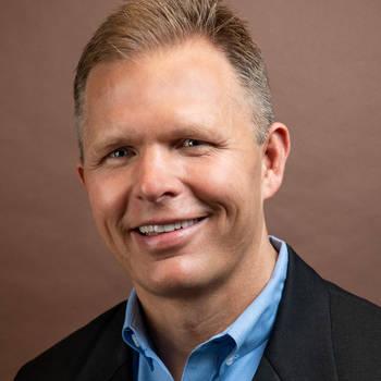 Dean Wegner