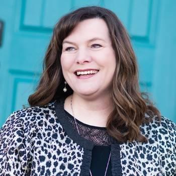 Dr. Jill Siler
