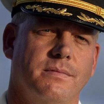 Scott Waddle, Safety, Top 10 Boy's & Girl's Club safety, navy ship, navy