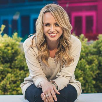 Jessica Kriegel