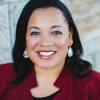 Dr. Saundra Dalton-Smith