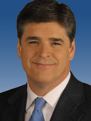 Sean Hannity, Pro-Life, Politics & Current Issues, Politics, Government & Politics, Broadcast & Media, Faith Fundraising FNC, fox news, Fox news Channel, radio, conservative, NSB, Top 10 Political, Top 10 Jewish, Top 10 College, Top 10 Cobroker, Top 10 Christian School, Top 10 Christian College, Pundits, politics, Newsmakers, Broadcast & Print Media, Bestselling Authors, Faith Fundraising, faith & freedom, Exclusive Premiere, University Fundraising, University Authors, Opening Assembly & Commencement, Journalists, Government & Politics, pro-life, fundraising