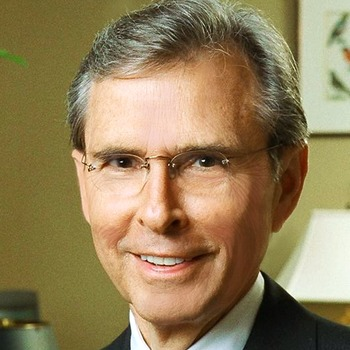 Dr. Randolph Martin