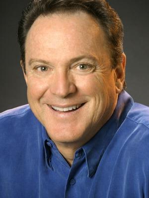 Ken Davis, Comedians Faith Fundraising, motivational, Evangelism & Outreach, Faith Entertainment, humor, entertainment, fundraising