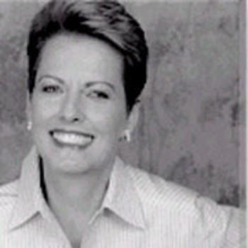 Mary Feeley