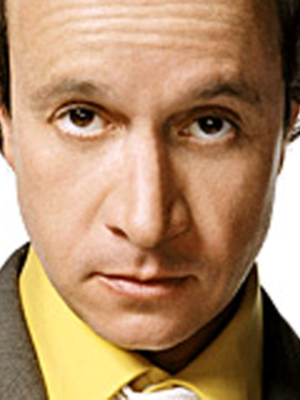 Pauly Shore, Comedians University Entertainment, University Fundraising