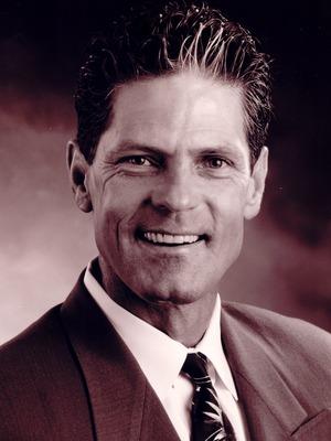 Brett Butler