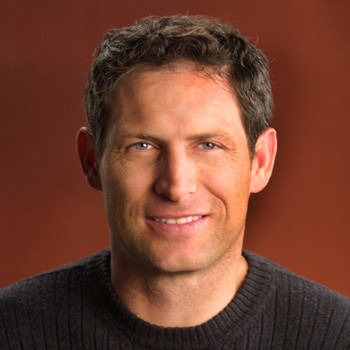 Steve Young big fish, football, Football Player, broadcaster, sports, mormon, NSB