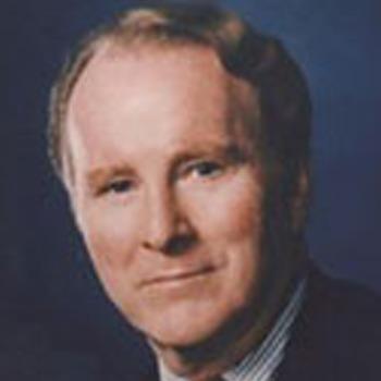 Bob Dornan