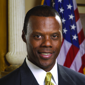 JC Watts, Politics, Political, Politics & Current Issues, Government & Politics, Faith, Faith & Freedom, Faith Fundraising Congressman, Congress, prolife, Leadership & Relationships, Evangelism & Outreach, Faith Fundraising, faith & freedom, pro-life, fundraising