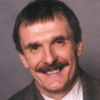 Dawson McAllister