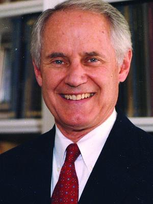 John Covey