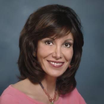 Maryann Rosenthal