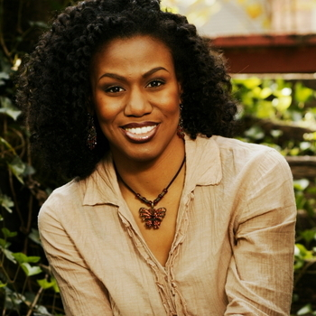 Priscilla Shirer, Evangelism & Outreach