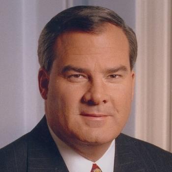 John Rowland