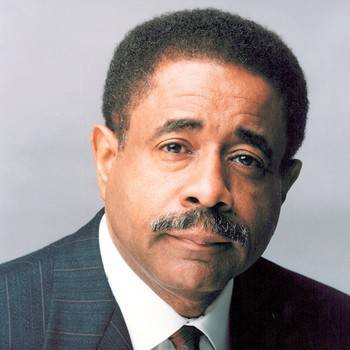 R. Roosevelt Thomas, Jr.