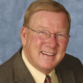 Ron Jenson NSB
