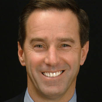 Matt Modleski